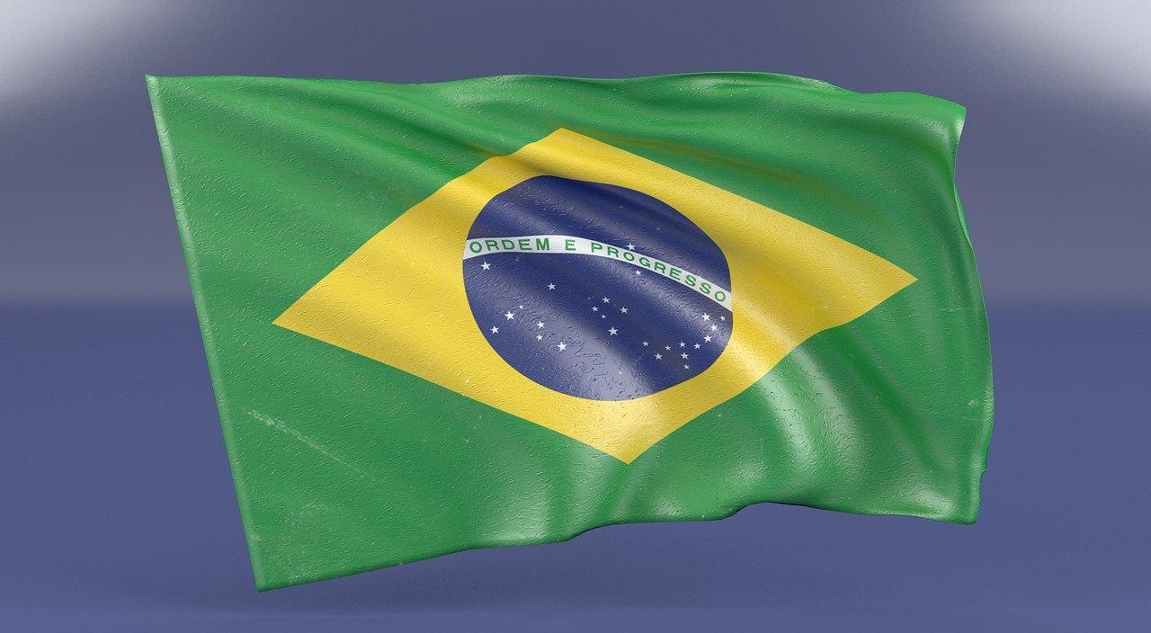 Brazylia Stolica Dawniej I Dzi U015b U2013 Tourist Guide